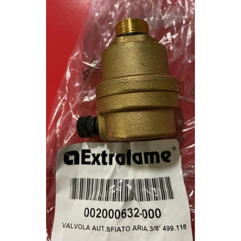 ESSECO-ERBSLOH - Tannisol 10 pastiglie 100 gr.
