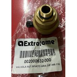 ESSECO-ERBSLOH - Pastiglie antifioretta per damigiane
