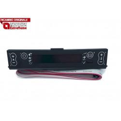 ESSECO-ERBSLOH - ERBLOSH Nacalit 1 Kg Bentonite gran.