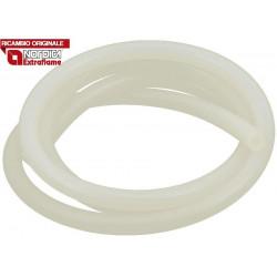 ESSECO-ERBSLOH - Olio enologico di vaselina lt 5 F.U.