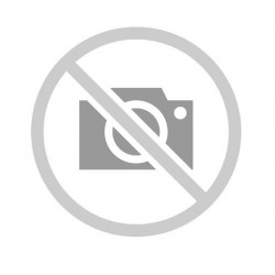 BERGOIL - Grasso di Vaselina 1 kg