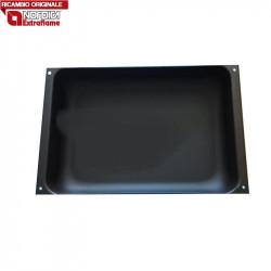 BAYER - Rasikal 500 ml
