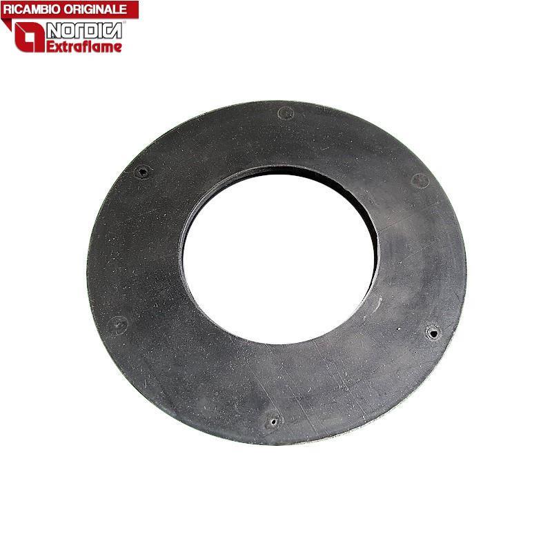 TIMPEST - Antitarlo PLATINUM LARVICIDA ml 250 spray