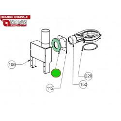 TIMPEST - Antitarlo lt 1