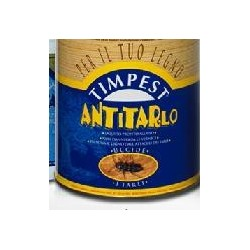 TIMPEST - Antitarlo ml 500