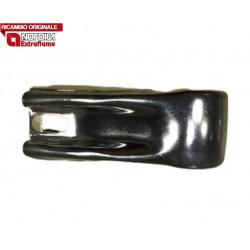 Lampadina 24 VOLT 60 watt E27