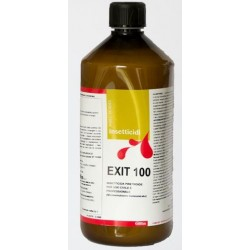 COLKIM - EXIT 100 SC FLOW ex Eudelta