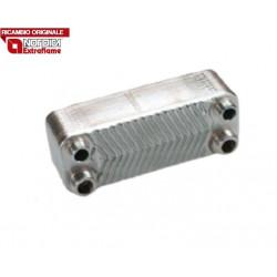 DURACELL - Batteria PLUS MN 2400 AAA