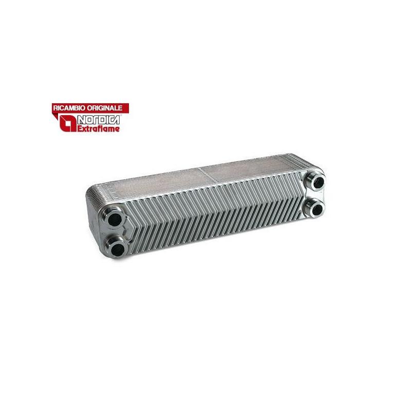 DURACELL - Batteria DL123A