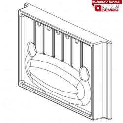 DURACELL - Batteria PX28L