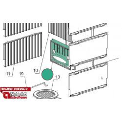 DURACELL - Batteria MN 21 12Volt 2 PEZZI