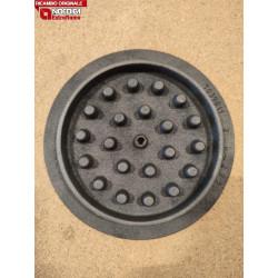 DURACELL - Batteria MN 9100 2 PZ