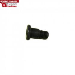 EUROSYSTEM - Motozappa elettrica Z1