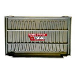 ZIBRO KAMIN - Petrolio Zibro Kristal LT.20 INODORE