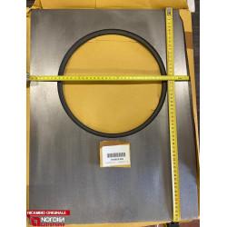 BESTWAY - F6H202 adattatore filtro sabbia a mm 32 2pz