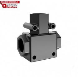 BESTWAY - P6837 X 58404/58199/58256 solo motore 5000 lt/h