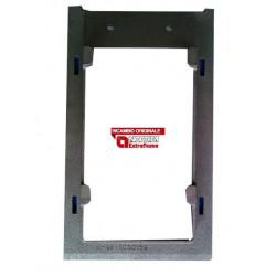 BESTWAY - P6661 Griglia sabbia x 58397