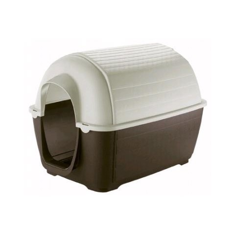 FERPLAST - CANILE KENNY 1 50X78X50