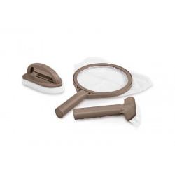 TABEC - Box Componibile 299/ECO2 190x190 h190
