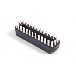 FERPLAST - Recinto per cani DOG PEN 2x2