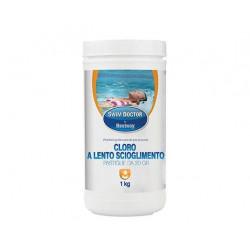 COLA Braciere per Stufa pellets grande 14,5 cm