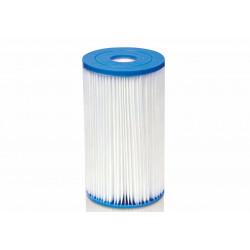 Scarpa Diadora S3 nera 37 156955