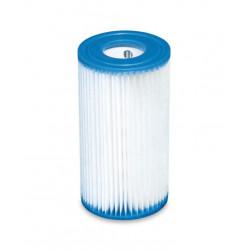 Scarpa Diadora S3 nera 39 156955
