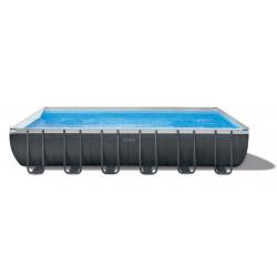 Scarpa Diadora S3 nera 38 156955