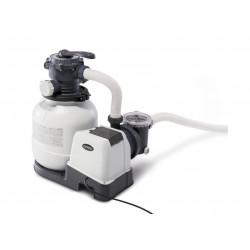Scarpa Diadora S3 nera 40 156955