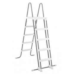 Scarpa Diadora S3 nera 41 156955
