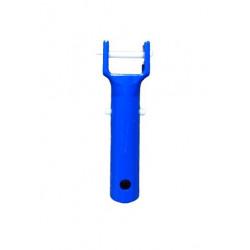Scarpa Diadora S3 nera 42 156955