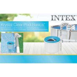 Scarpa Diadora S3 nera 44 156955