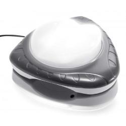Scarpa Diadora S3 nera 45 156955