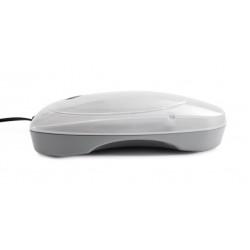 Scarpa Diadora S3 nera 46 156955