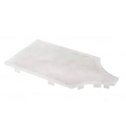 BAYER - Solfac Gel Scarafaggi 5 g
