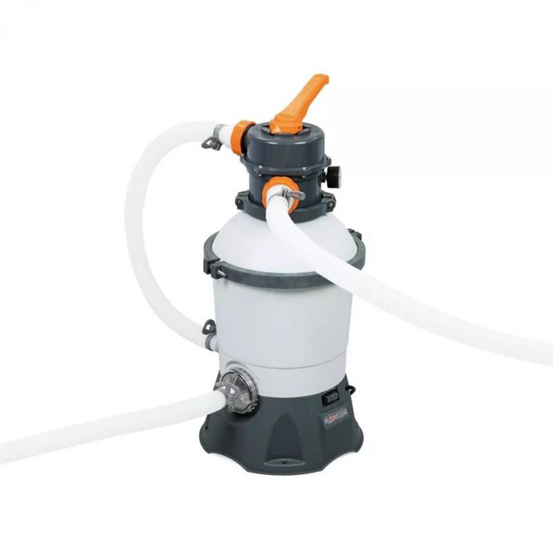 BAYER - Solfac Gel Tubetto 4 gr.