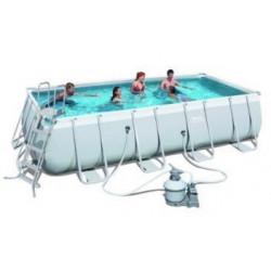 CAMON - Artosalus compresse 60pz -ORME NATURALI-