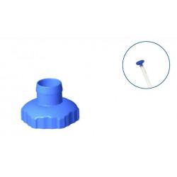 AREXONS - Shampoo con cera lt 1