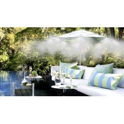 AREXONS - Smash trattamento pelle 200 ml