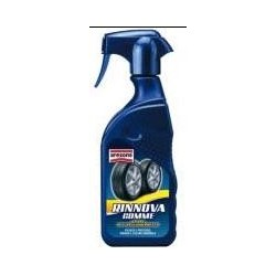 AREXONS - Rinnova gomme 400 ml