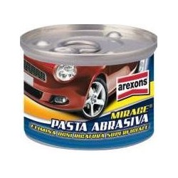 AREXONS - Mirage pasta abrasiva 150 ml