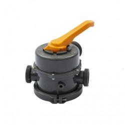 LA NORDICA - Kit cornice 6016790 x inserto 70