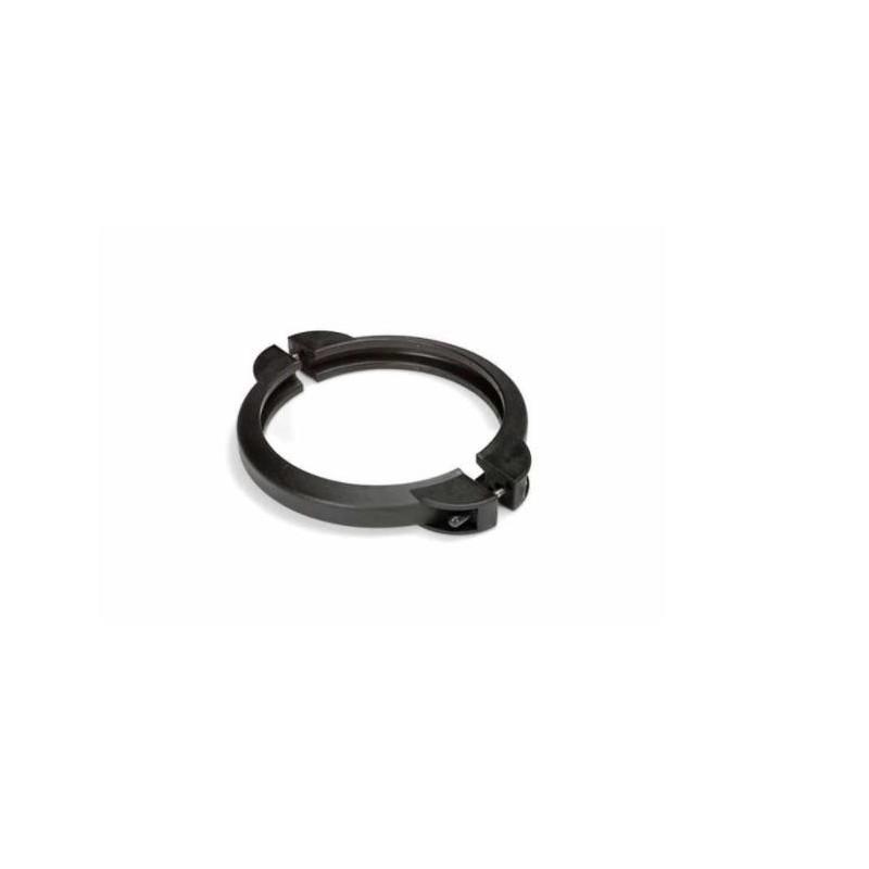 BAYER - Deodorante Attivo al TALCO 250ML