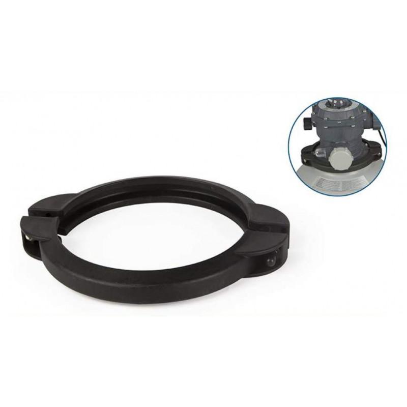BAYER - Deodorante Deoclin assorbente 250ML