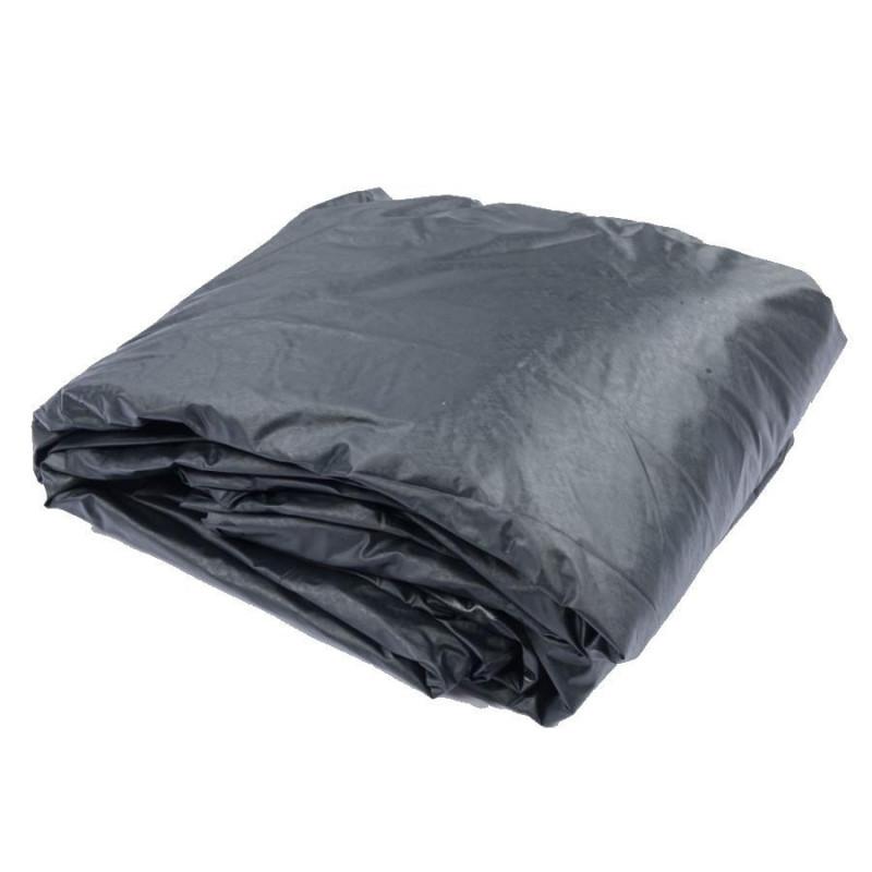 BEAPHAR - Lozione Spray 250 ml Protezione Naturale