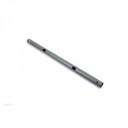 GREENRAVENNA - Scary berd seed busta 100 gr