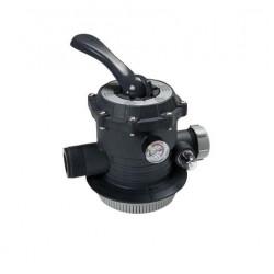 MONDO VERDE - Zanzalt 1000 ml