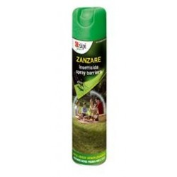 ZAPI - Insetticida 8 ORE Spray 600 ml