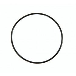 ZAPI - Insetticida 8 ORE Spray 600 ml