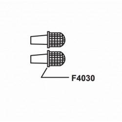 ZAPI - Tetracip TATOR Concentrato 250 ml